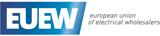 EUEW Convention