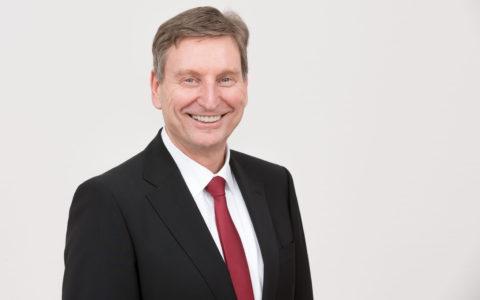 Holger Heckle