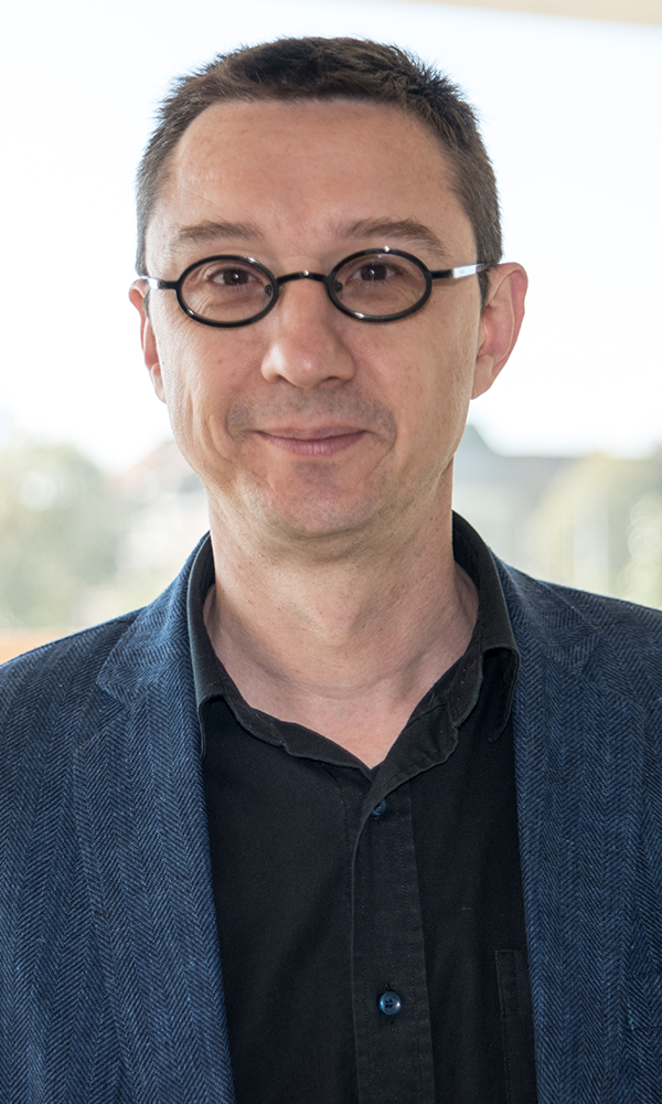 Pascal Coppens